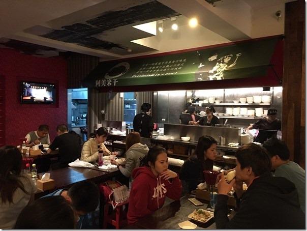 ricenoodlesss07_thumb 平鎮-阿美米干 來自異域滇緬的美食