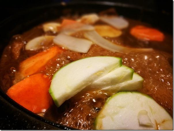 sukiyaki18_thumb 中壢-一番地 壽喜燒 大人氣...