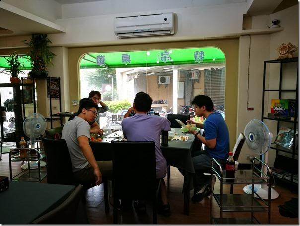 tablegame05_thumb 平鎮-特帛 放鬆一整個下午的桌遊時間