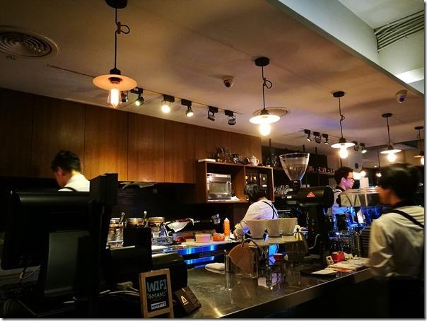 4mano12_thumb 中正-4Mano Cafe冠軍咖啡