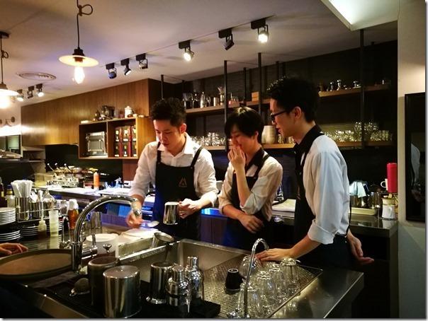 4mano14_thumb 中正-4Mano Cafe冠軍咖啡