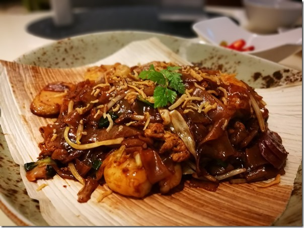 chatterbox08_thumb Singapore-新加坡最好的海南雞飯 文華飯店Chatterbox道地小吃高級吃