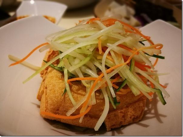 chatterbox10_thumb Singapore-新加坡最好的海南雞飯 文華飯店Chatterbox道地小吃高級吃