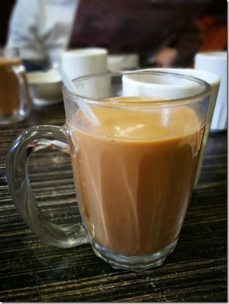 chouchi08_thumb HK-周記點心 西營盤超厲害茶餐廳 邪惡流沙包