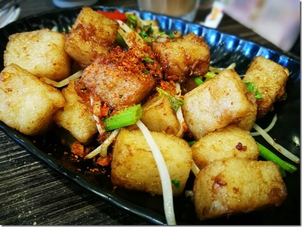 chouchi09_thumb HK-周記點心 西營盤超厲害茶餐廳 邪惡流沙包