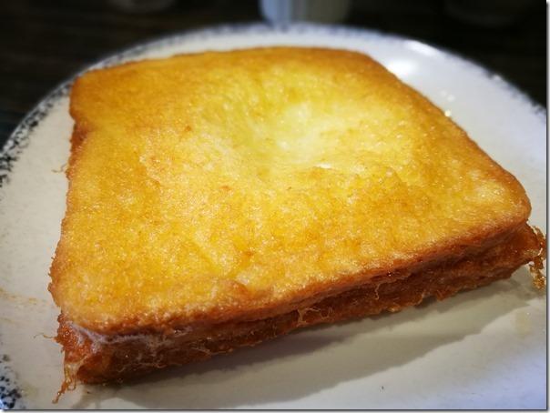 chouchi10_thumb HK-周記點心 西營盤超厲害茶餐廳 邪惡流沙包