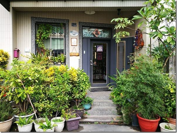 chunanthai1_thumb 竹南-繽紛泰 隱藏小餐廳 味美實在