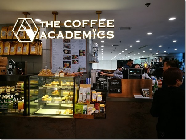 coffeeacademics1111103_thumb HK-The Coffee Academics咖啡達人讚賞的香港咖啡廳 One of the Best in the World