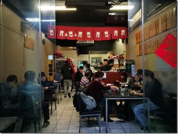 fishfishfish02_thumb 中正-三鱻食堂 握壽司好好吃啊