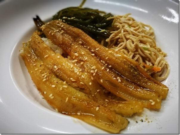 fishfishfish04_thumb 中正-三鱻食堂 握壽司好好吃啊