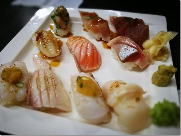 fishfishfish05_thumb 中正-三鱻食堂 握壽司好好吃啊