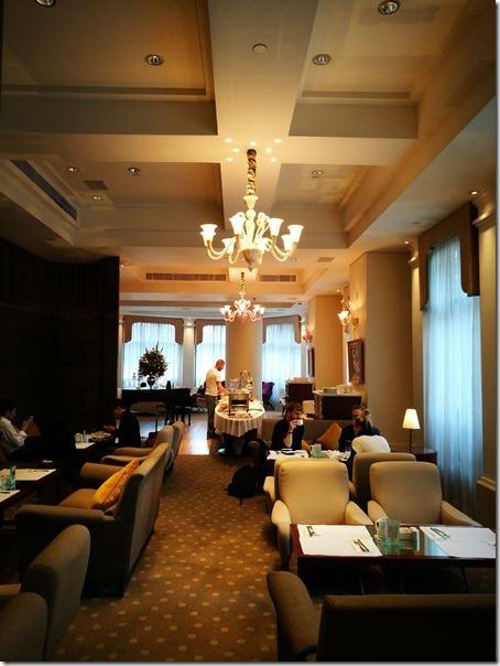 lanson07_thumb HK-Lanson Place Hotel精品飯店 服務到位環境優雅