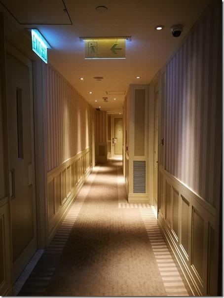 lanson08_thumb HK-Lanson Place Hotel精品飯店 服務到位環境優雅