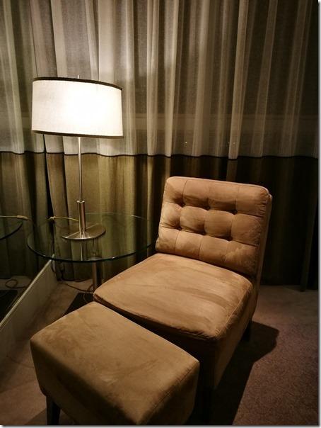 lanson13_thumb HK-Lanson Place Hotel精品飯店 服務到位環境優雅