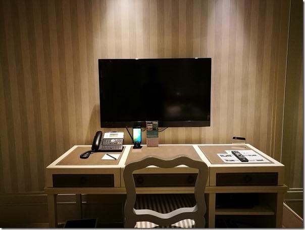 lanson14_thumb HK-Lanson Place Hotel精品飯店 服務到位環境優雅