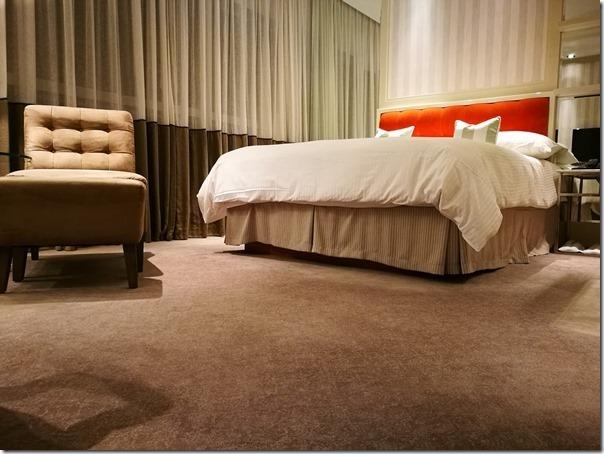 lanson16_thumb HK-Lanson Place Hotel精品飯店 服務到位環境優雅