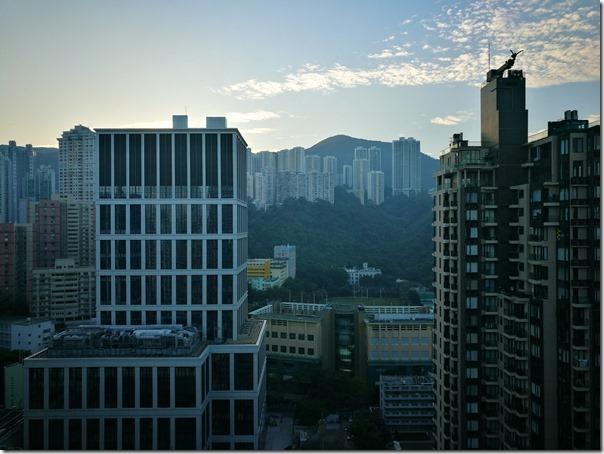 lanson26_thumb HK-Lanson Place Hotel精品飯店 服務到位環境優雅
