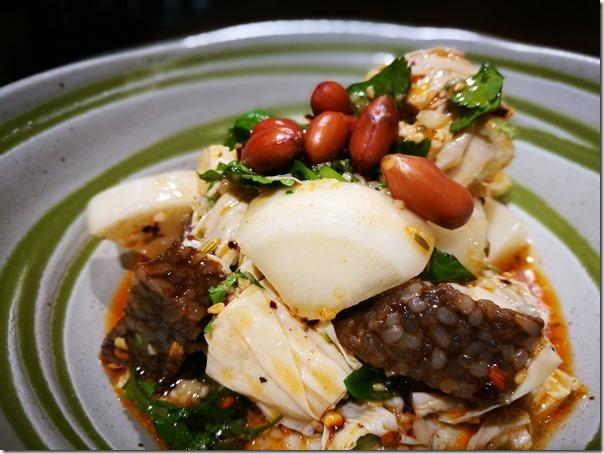 louwei10_thumb 竹北-煨伙 滷味拌菜 清爽滷味拌菜麻香口感層次豐富