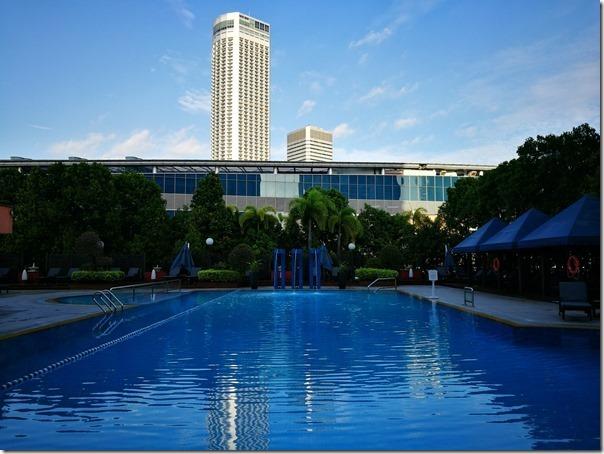 mandarin0410118_thumb Singapore-Marina Mandarin Hotel濱華飯店 簡單商務