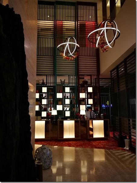 mercure-hotel-bugis07_thumb-1 Singapore-Hotel Mercure Singapore Bugis新加坡武吉士旁交通方便設計新穎的4星飯店