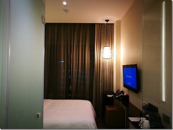 mercure-hotel-bugis11_thumb-1 Singapore-Hotel Mercure Singapore Bugis新加坡武吉士旁交通方便設計新穎的4星飯店