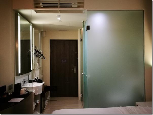mercure-hotel-bugis12_thumb-1 Singapore-Hotel Mercure Singapore Bugis新加坡武吉士旁交通方便設計新穎的4星飯店