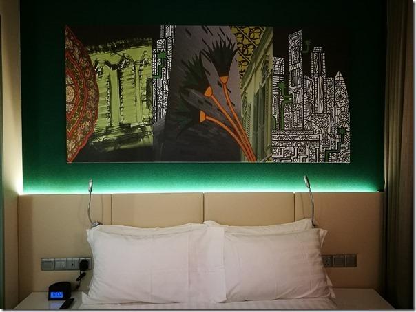 mercure-hotel-bugis15_thumb-1 Singapore-Hotel Mercure Singapore Bugis新加坡武吉士旁交通方便設計新穎的4星飯店