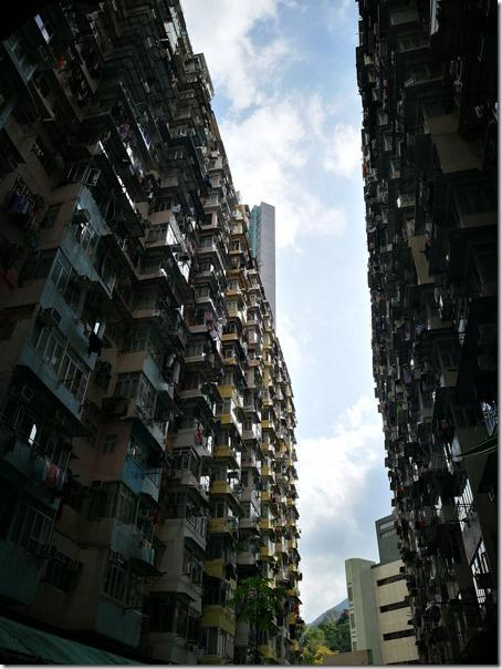 taikoo13_thumb HK-香港屋邨好好拍之海山樓(怪獸大樓) 變形金剛拍攝地