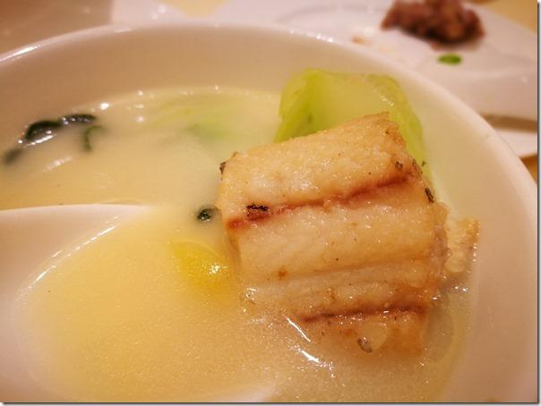 yungkee14_thumb HK-鏞記酒家 燒鵝叉燒真材實料好吃的名店 只是挺貴的啊