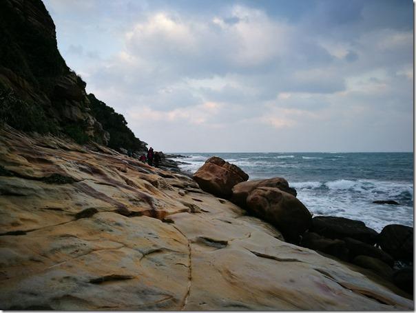 12209_thumb 金山-神秘海岸/燭台雙嶼/獅頭山公園 吹著寒風也要賞的美景