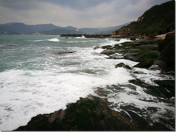 12214_thumb 金山-神秘海岸/燭台雙嶼/獅頭山公園 吹著寒風也要賞的美景
