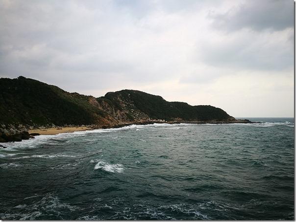 12216_thumb 金山-神秘海岸/燭台雙嶼/獅頭山公園 吹著寒風也要賞的美景