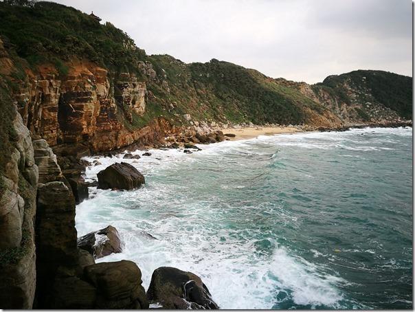 12217_thumb 金山-神秘海岸/燭台雙嶼/獅頭山公園 吹著寒風也要賞的美景