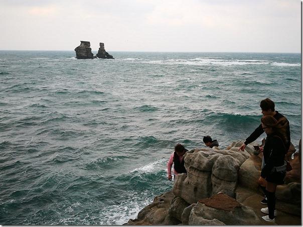 12218_thumb 金山-神秘海岸/燭台雙嶼/獅頭山公園 吹著寒風也要賞的美景