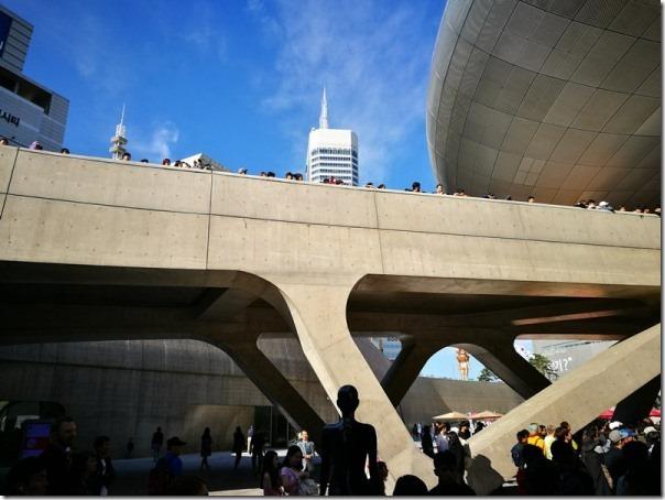 DDP15_thumb Seoul-DDP東大門設計廣場 絕美設計首爾必訪