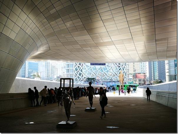 DDP26_thumb Seoul-DDP東大門設計廣場 絕美設計首爾必訪