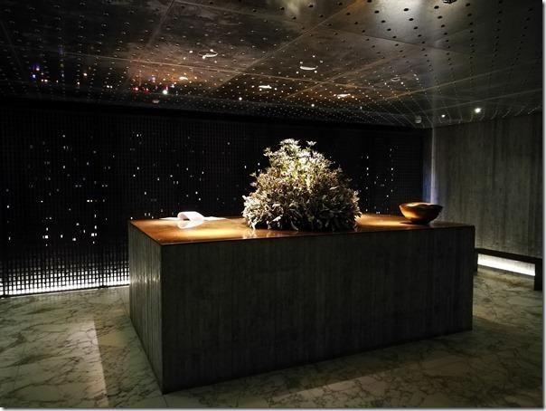 TUVE06_thumb HK-工業極簡風 冷峻但舒適 TUVE精品飯店