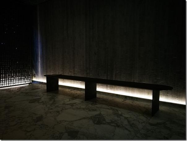 TUVE08_thumb HK-工業極簡風 冷峻但舒適 TUVE精品飯店