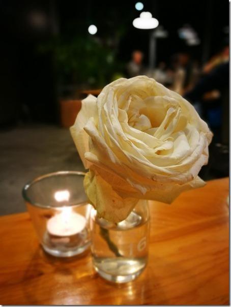 hoursecoffee10_thumb 中壢-House Cafe since 1910百年紅樓 美食展覽咖啡香