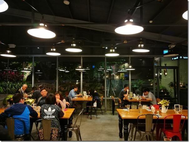 hoursecoffee13_thumb 中壢-House Cafe since 1910百年紅樓 美食展覽咖啡香