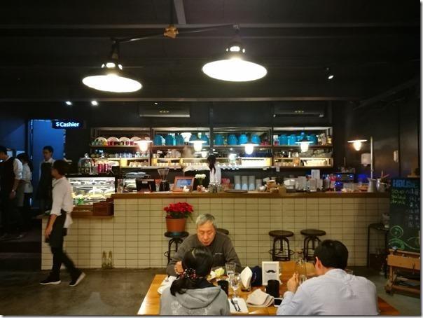 hoursecoffee14_thumb 中壢-House Cafe since 1910百年紅樓 美食展覽咖啡香