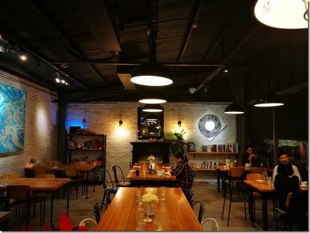 hoursecoffee15_thumb 中壢-House Cafe since 1910百年紅樓 美食展覽咖啡香
