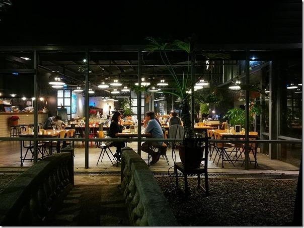 hoursecoffee26_thumb 中壢-House Cafe since 1910百年紅樓 美食展覽咖啡香