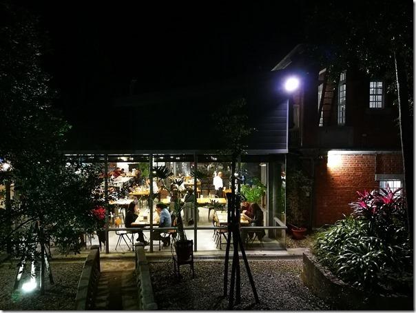 hoursecoffee28_thumb 中壢-House Cafe since 1910百年紅樓 美食展覽咖啡香