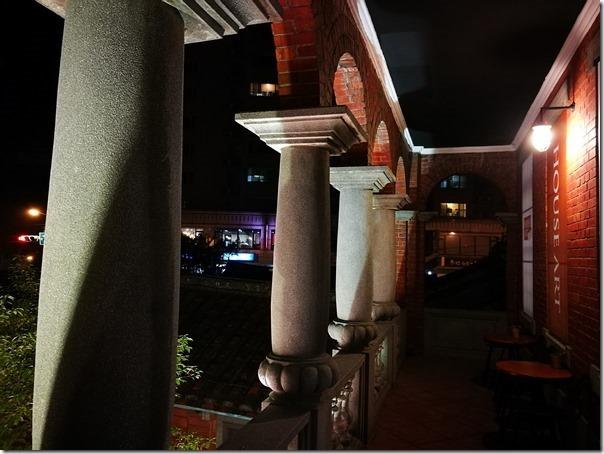 hoursecoffee37_thumb 中壢-House Cafe since 1910百年紅樓 美食展覽咖啡香
