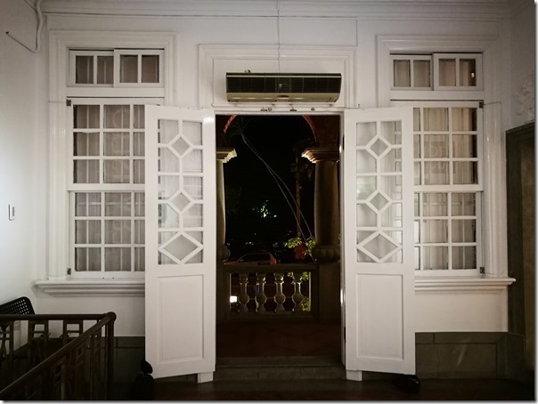 hoursecoffee41_thumb 中壢-House Cafe since 1910百年紅樓 美食展覽咖啡香