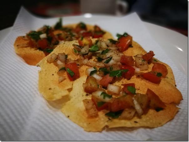 indiancurry07_thumb 新竹-帕比絲印度咖哩 台灣廚師的印度料理 香料真的重