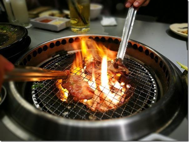 kanpat15_thumb 新竹-乾杯燒肉 火車站前餐廳新據點 晶品城 好吃好停車