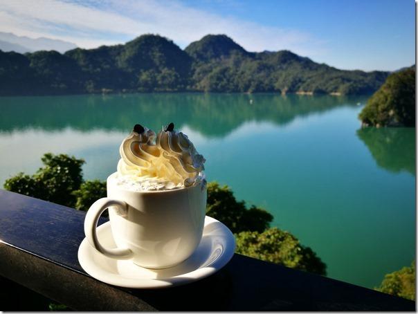 lakiside-coffee23_thumb 大溪-大溪湖畔咖啡 藍天綠水青山綠樹 餐點真的一點都不重要了