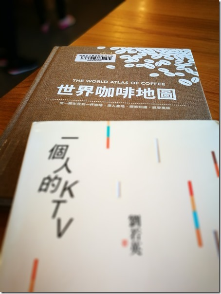 longganlibrary15_thumb 中壢-龍岡圖書館 最美的圖書館最文藝的時光